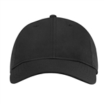 Taylormade Men's Performance Front Hit Hat with Custom Embroidery, Taylormade Branded Hats