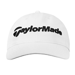 Taylormade Men's Performance Side Hit Hat with Custom Embroidery, Callaway Custom Logo Hats, Callaway Corporate Logo Gear