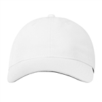 Taylormade Men's Performance Full Custom Hat with Custom Embroidery, Callaway Custom Logo Hats, Callaway Corporate Logo Gear
