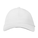 Taylormade Women's Performance Front Hit Hat with Custom Embroidery, Callaway Custom Logo Hats, Callaway Corporate Logo Gear