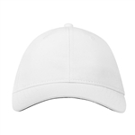 Taylormade Women's Performance Full Custom Hat with Custom Embroidery, Callaway Custom Logo Hats, Callaway Corporate Logo Gear