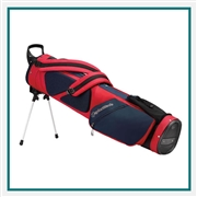Taylormade Quiver Stand Bag Custom Logo