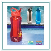 Cool Gear Quest Bottle, Cool Gear PL-2320 Best Price, Quest Water Bottle, Printed Sport Bottles, Custom Logo Sport Bottles