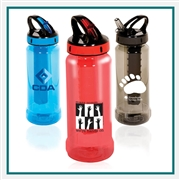 Cool Gear Hydrator Bottle, Cool Gear PL-3822 Best Price, Printed Sport Bottles, Custom Logo Sport Bottles