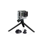 GoPro Tripod Mount Corporate Logo