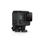 GoPro Blackout Housing, GoPro Promotional Accessories, GoPro Custom Logo