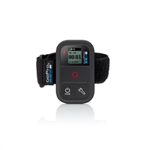 GoPro Smart Remote Business Gifts