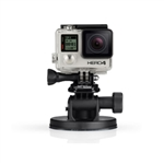 GoPro Suction Cup Mount Custom Logo