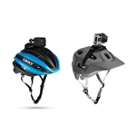 GoPro Vented Helmet Strap Mount, GoPro Promotional Accessories, GoPro Custom Logo
