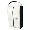 Extreme Collection Shoe Bag with Custom Embroidery, Custom Embroidered Shoe Bags, Custom Golf Shoe Bags, Custom Logo Shoe Bags