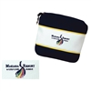 Extreme Custom Embroidered Valuables Bag, Custom Embroidered Golf valuables Pouch, Custom Logo Valuables Kits, Custom Logo Golf GIfts