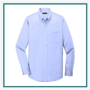 Red House Pinpoint Oxford Non-Iron Shirt Custom