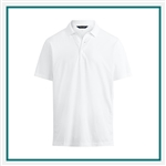 Ralph Lauren Men's Performance Lisle Golf Polo Co-Branded