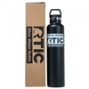 26 oz. RTIC Bottle Custom Engraving