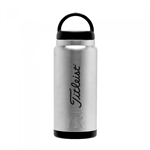 18 oz. RTIC Bottle Co-Branded