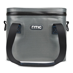 RTIC SoftPak Lunch Box Corporate Logo