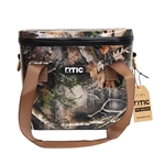 Camo RTIC SoftPak Lunch Box Custom Logo, Custom Logo RTIC Coolers, RTIC Corporate Gifts