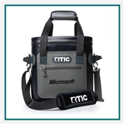 RTIC SoftPak 20 Cooler Corporate Gifts