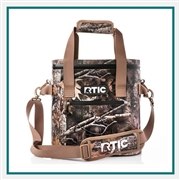 Camo RTIC SoftPak 20 Cooler Custom Logo, Custom Logo RTIC Coolers, RTIC Corporate Gifts