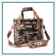 Camo RTIC SoftPak 30 Cooler Custom Logo, Custom Logo RTIC Coolers, RTIC Corporate Gifts
