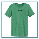 Alternative Eco-Jersey Crew T-Shirt AA1973 Custom Logo, Custom Logo Alternative T-Shirts, Alternative AA1973