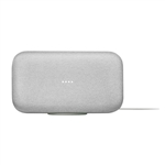 Google Home Max Chalk GA00222-US, Google Promotional Smart Speakers, Google Custom Logo