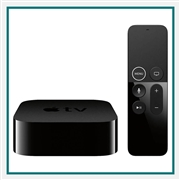 Apple TV HD 32GB Custom Printed