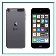Apple iPod touch 32GB Space Grey Custom
