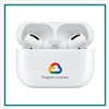 Apple AirPods Pro Custom