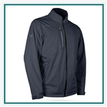 Sun Mountain Rainflex Jacket Custom