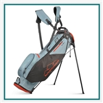Sun Mountain 2.5+ Golf Bag Custom