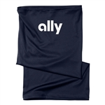 Port Authority Stretch Performance Gaiter Custom Logo