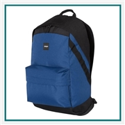 Oakley Holbrook Backpack 20L Custom Logo