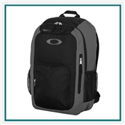 Oakley Enduro Backpack 22L Custom Logo