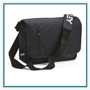 Oakley Street Messenger Bag 15L Custom Logo
