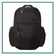 Oakley Blade Backpack 921054ODM Corporate Embroidery