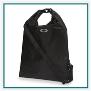 Oakley Dry Bag 22L 92902ODM Custom Logo