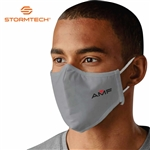 Stormtech Performance Face Mask