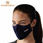 Stormtech Nano Tech Face Mask
