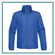 Stormtech Performance Shell Jacket Custom
