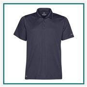Stormtech Men's Phoenix H2X-DRY Polo PS-2 with Custom Embroidery, Stormtech  Phoenix Polo, Stormtech Custom Polo shirts, Custom Embroidered Stormtech polos
