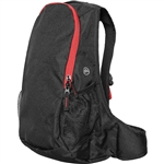 Stormtech Beetle Day Pack SBX-1 Embroidered, Stormtech Promotional Backpacks, Stormtech Custom Logo