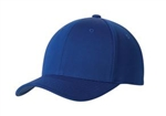 Sport Tek Flexfit Cool & Dry Poly Block Mesh Cap STC22 with Custom Embroidery, Sport-Tek STC22, Sport-Tek Structured Cap, Custom Logo Structured Cap, Sport-Tek Embroidered Hats