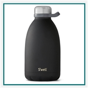 S'Well 64 Oz Roamer Collection Custom Engraving