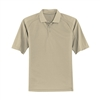 Sport-Tek Men's Dri-Mesh Pro Polo T474 with Custom Embroidery, Sport-Tek T474 Custom Embroidered, Sport-Tek T474 Custom Logo, Promotional Sport-Tek Polo Shirts