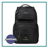 "Targus 16"" Legend IQ Backpack TSB705US Corporate Branded"