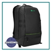 "Targus 15.6"" Balance Ecosmart Backpack TSB921US Custom Branded"