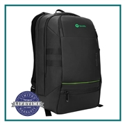 "Targus 15.6"" Balance Ecosmart Backpack, Targus Promotional Backpacks, Targus Custom Logo"