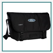 Timbuk2 Classic Messenger Bag Large Custom Embroidered