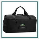 Timbuk2 Player Duffel Bag Med Custom Embroidery